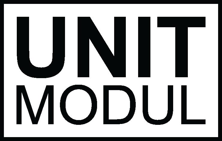 Unitmodul.ru